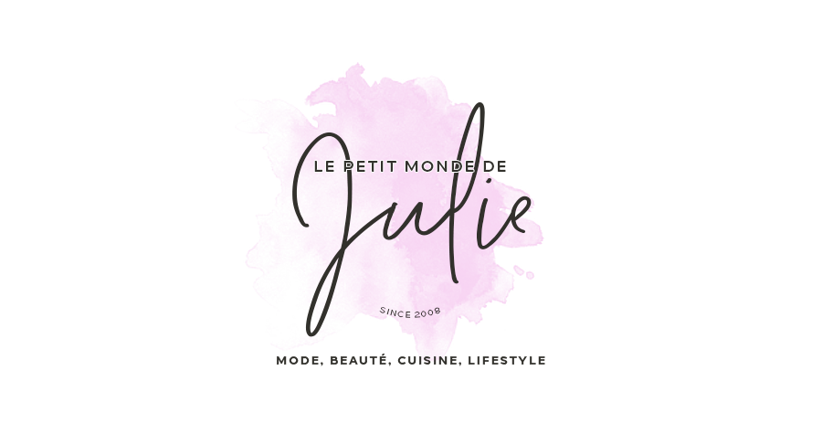 Blog Mode Le Petit Monde de Julie