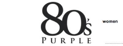 80s-purple