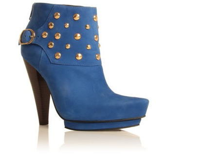 0591180209-1-carvela-study-blue-boots-high-heel