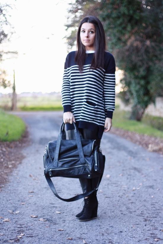 Fashion obsession…..