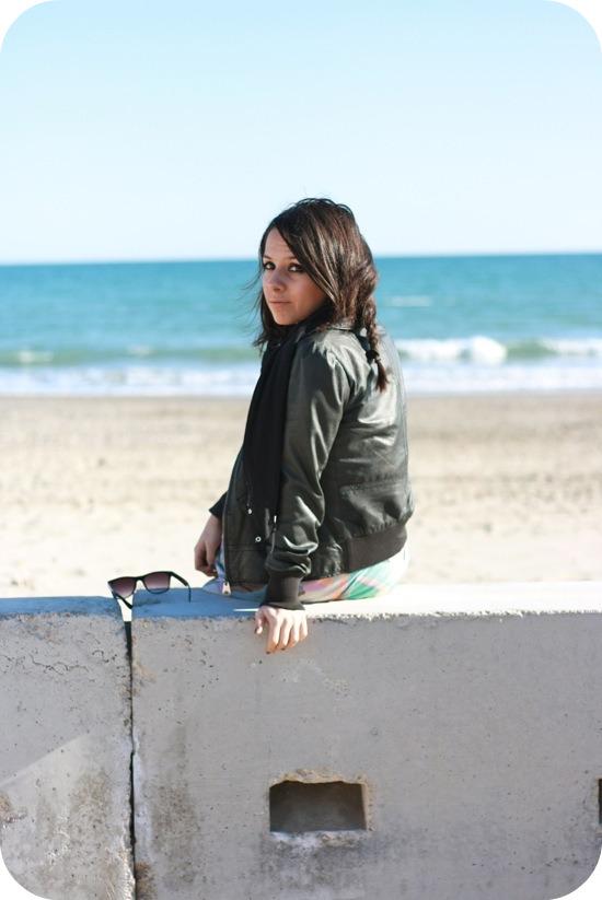 plage13