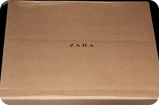 Zara es-tu là?