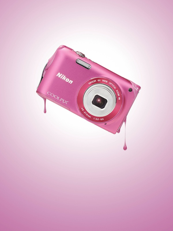 Tu veux ma photo?