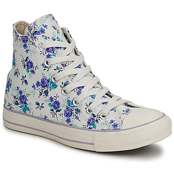 Converse-ALL-STAR-FLORAL-PRINT-HI-174918_350_A
