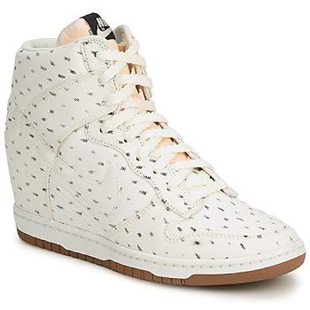 Nike-DUNK-SKY-HI-PRINT-187824_350_A