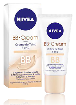 BB-cream-clair-ensemble.ashx