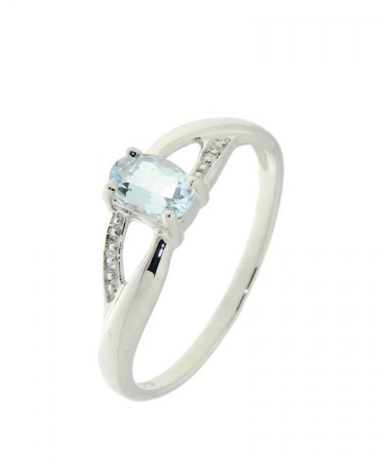 18013-Bague-Or-375-Aigue-Marine--1