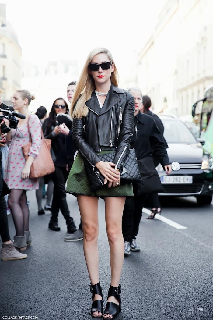 Paris_Fashion_Week_Spring_Summer_14-Say_Cheese-PFW-Collage_Vintage-Joanna_Hillman