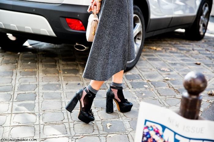 Paris_Fashion_Week_Spring_Summer_14-Say_Cheese-PFW-Collage_Vintage-Natasha_Goldenberg-Dior-3