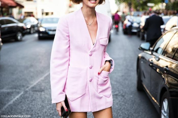 Paris_Fashion_Week_Spring_Summer_14-Say_Cheese-PFW-Collage_Vintage-Sonia_Reykel_Coat-Chiara_Ferragni-