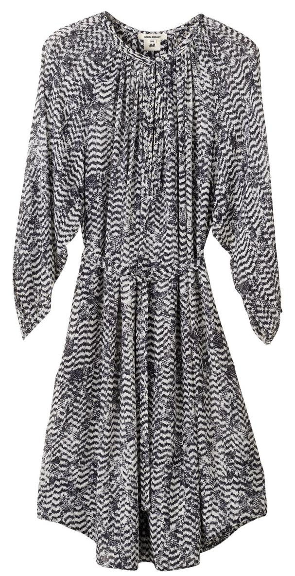 robe_fluide____motif__collection_isabel_marant_pour_h_m_2838_north_607x