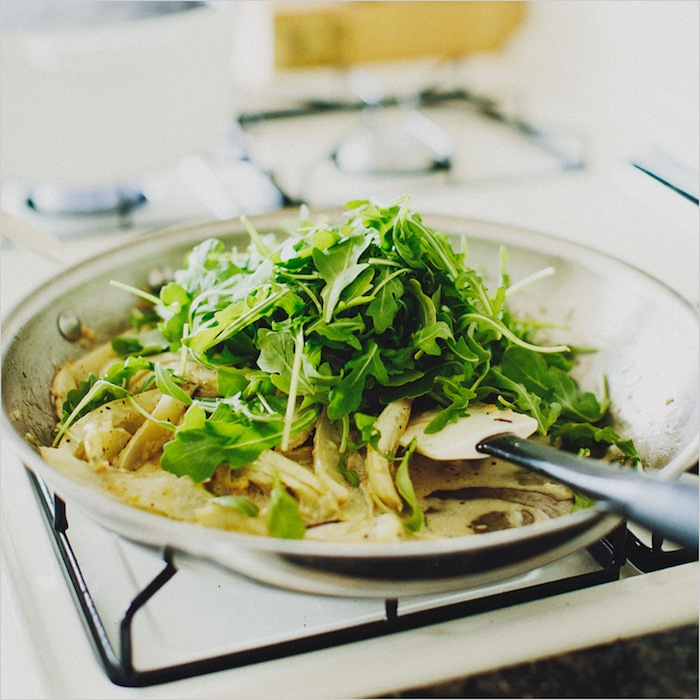 PASTA_FENNEL_ARUGULA_LEMON_04