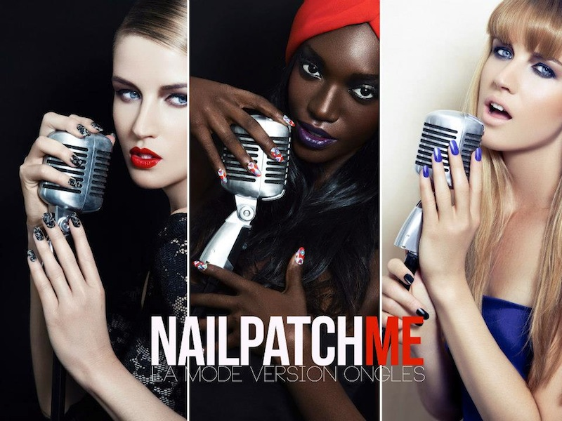 nailpatchme-collection-2013
