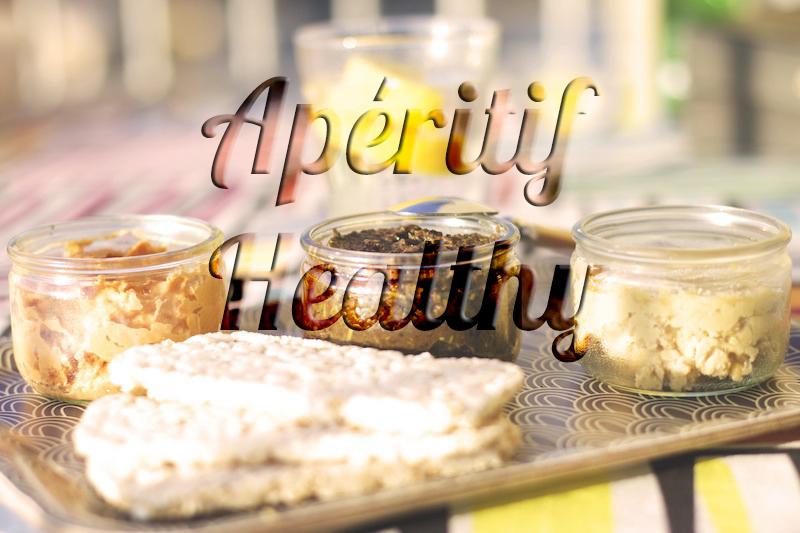La Recette Healthy #12