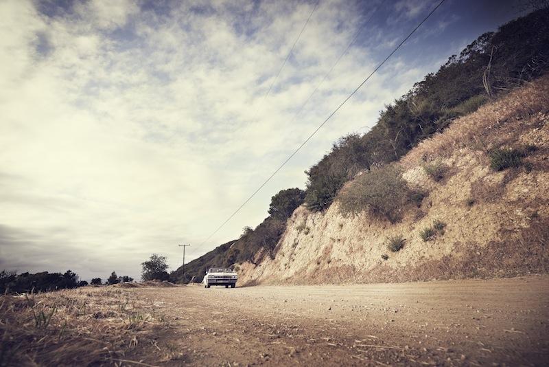 TIMBERLAND_LA_DAY_4_CAR_ACTION_8_SHOT1_149_1