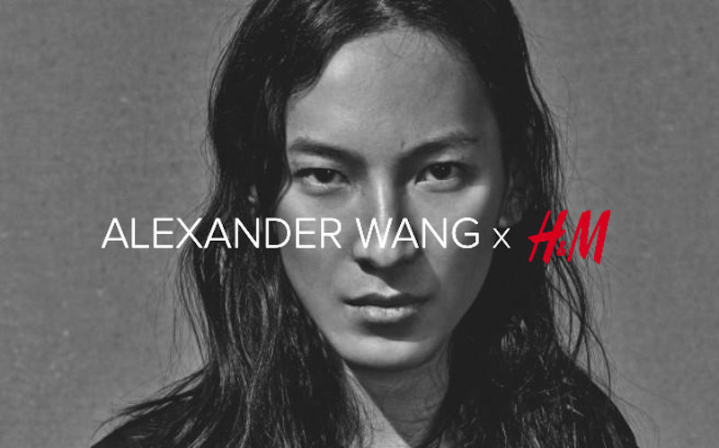alexander_wang_hm1