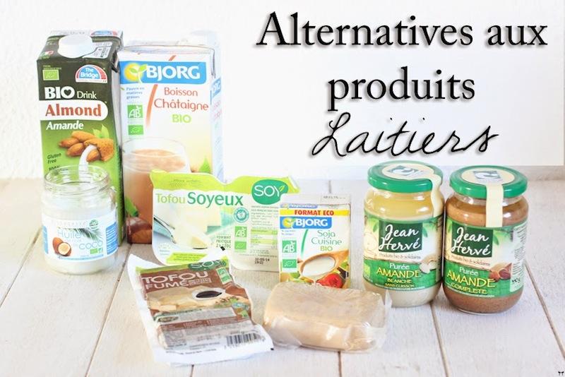produits-sans-lactose_header