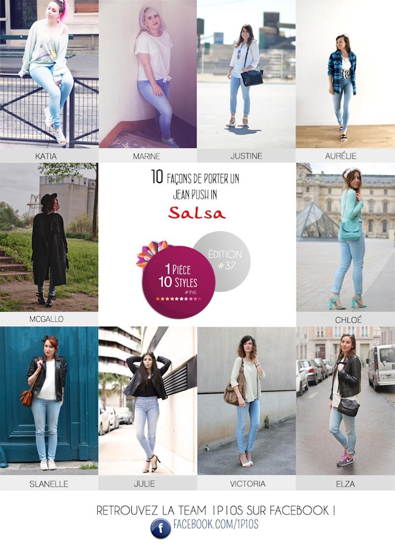 1_planche_salsa