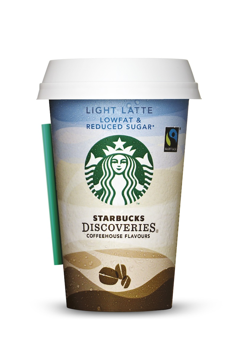 BE_FR_Discoveries_LightLatte_300_rgb