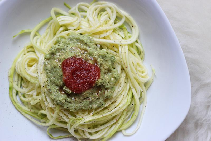 spaghetti-courgette2