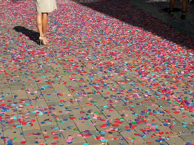 ASF_shopping_confetti-1