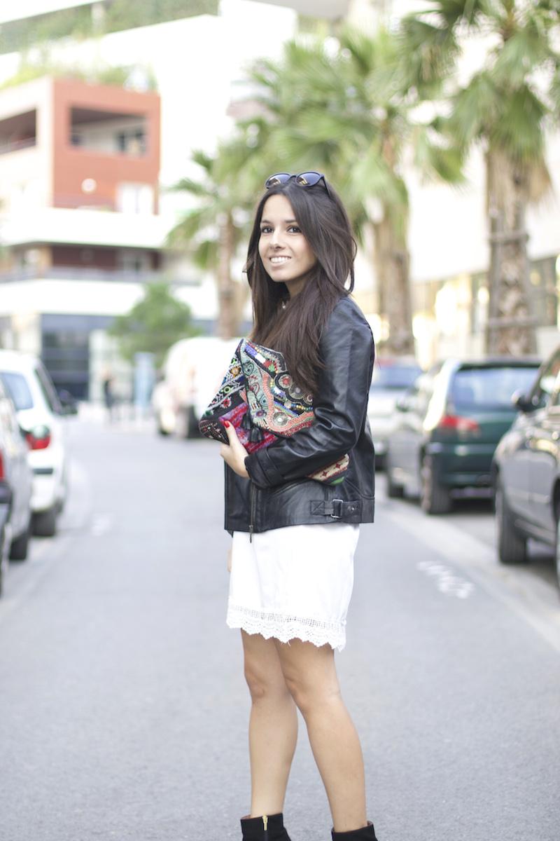 blog mode le petit monde de julie