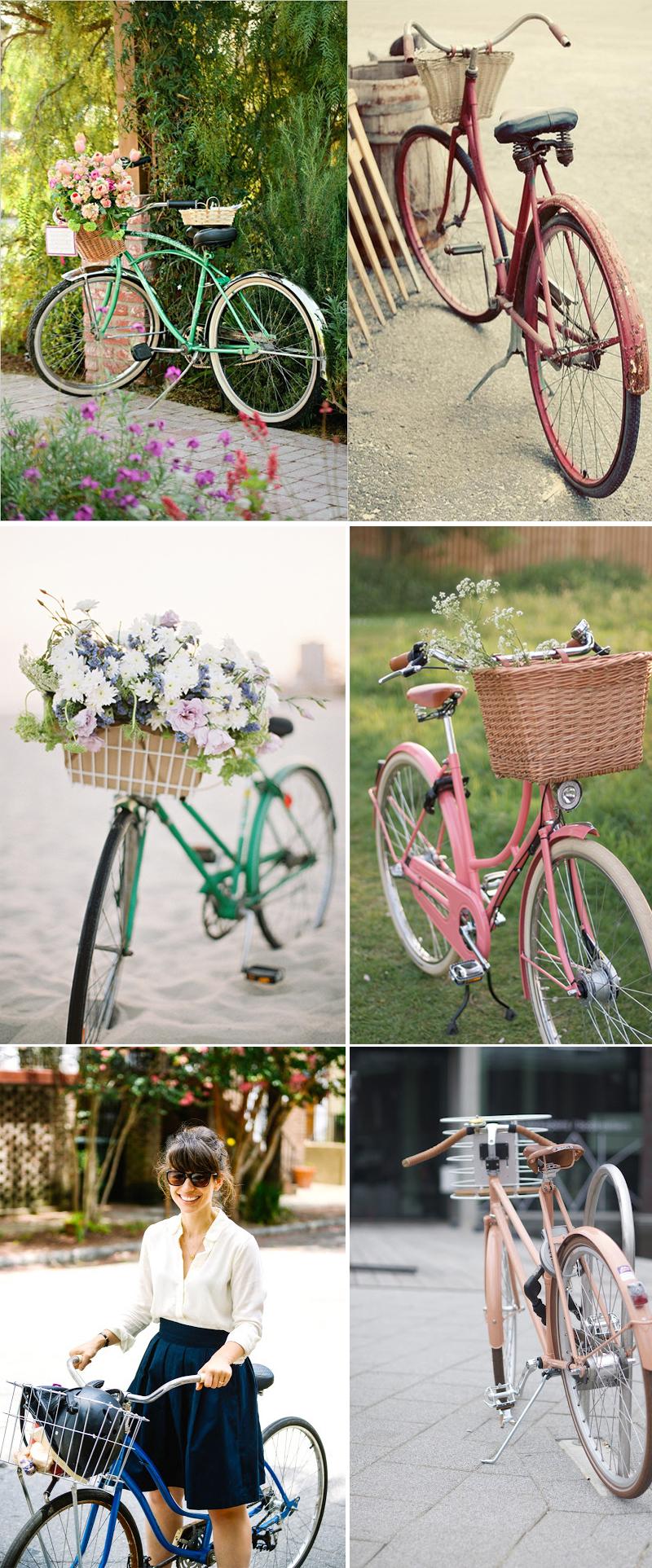 jolis-vélos