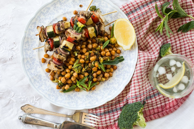 Chicken+Skewers+with+Crispy+Chickpeas-31