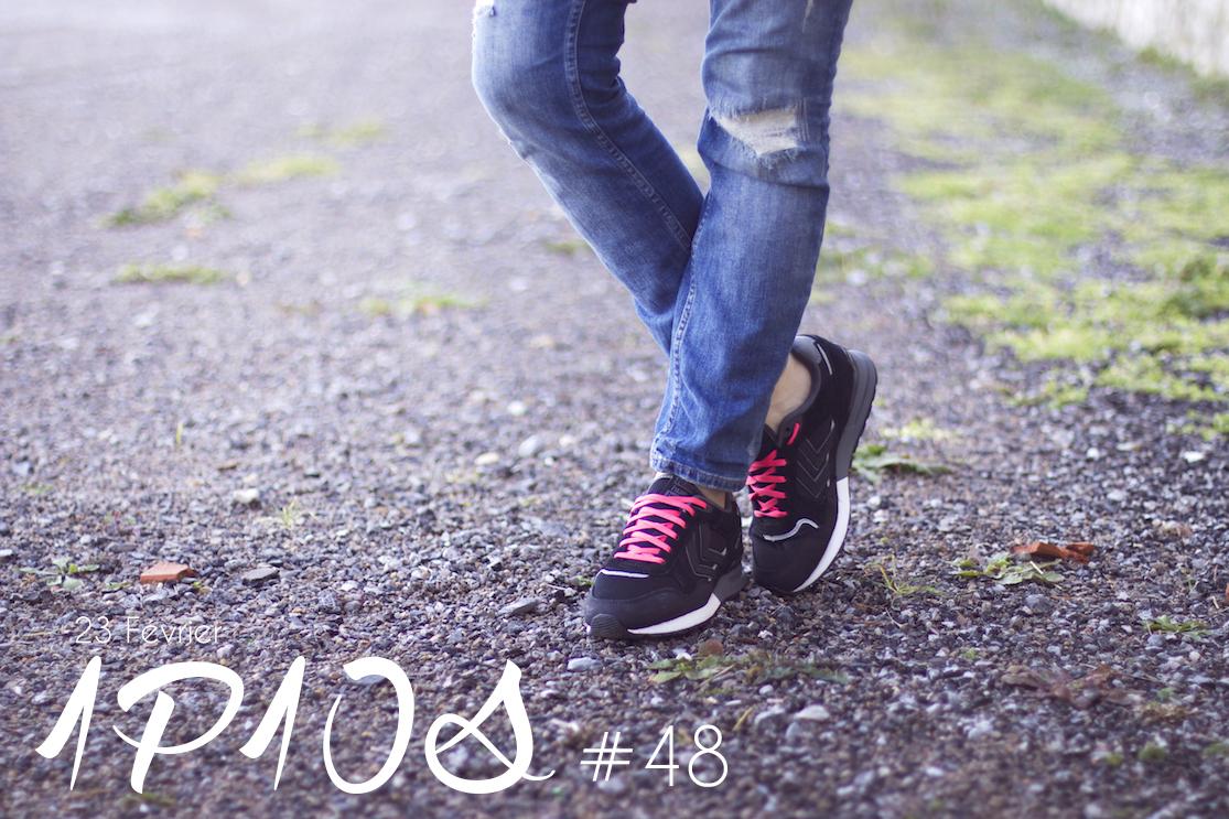 1P10S #48