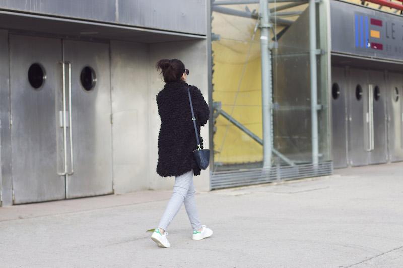 blog streetstyle