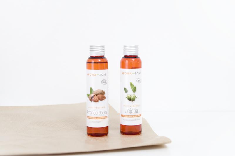 huiles-vegetales-test