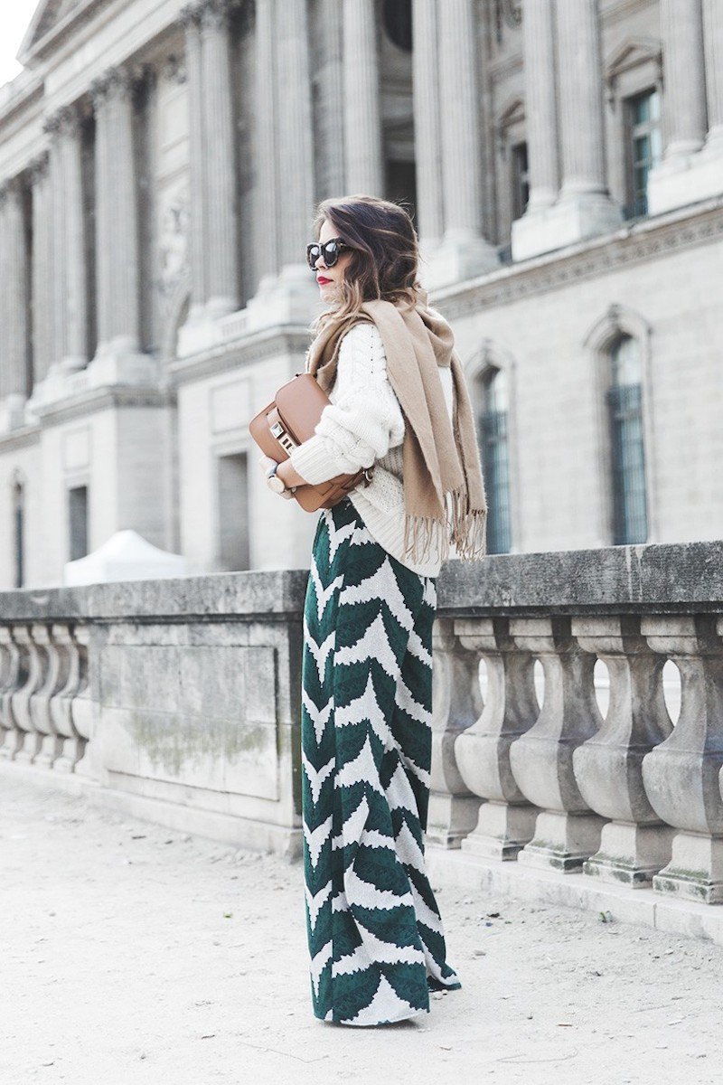 Palazzo_Trousers-Maje_Knitwear-Scarf-Proenza_Schouler-Outfit-Street_Style-12-790x1185