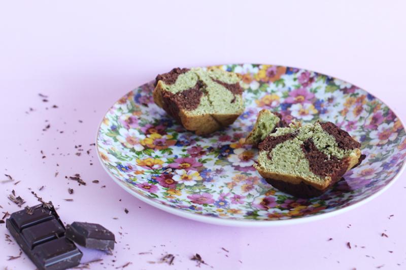 muffins-avocat-chocolat