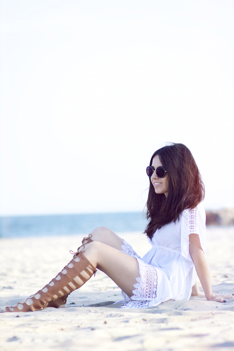 look-plage copie
