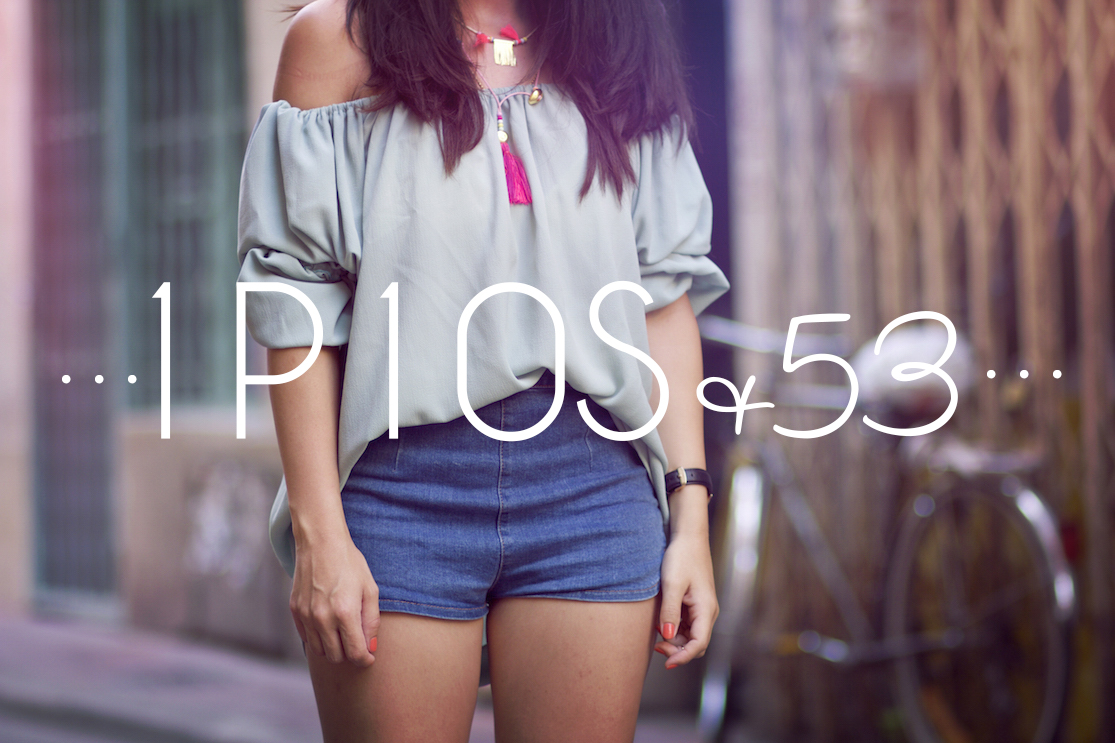 1P10S #53