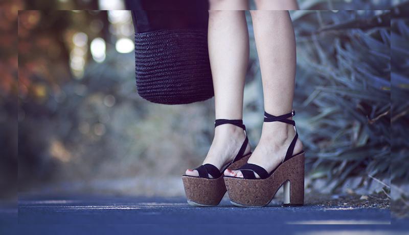 sandales dulceida x krack