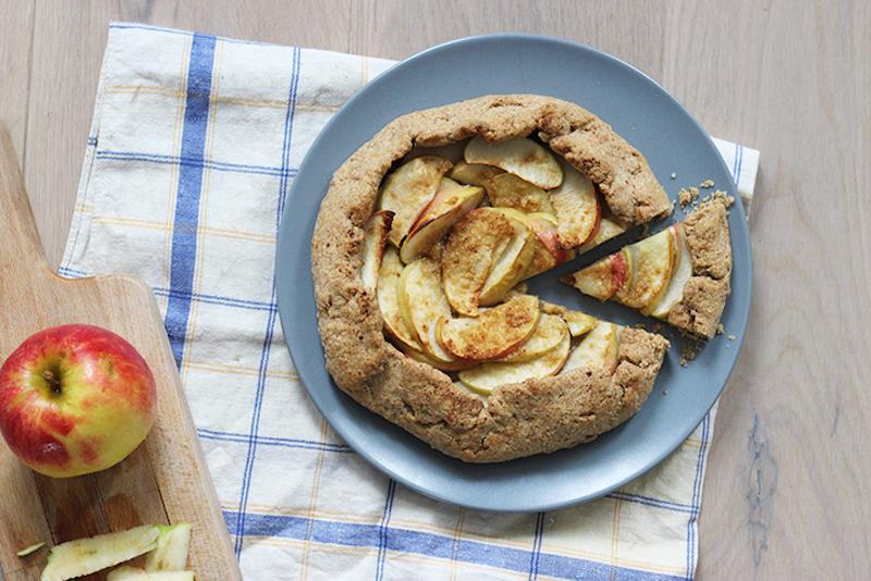 tarte-rustique-pommes-epeautre