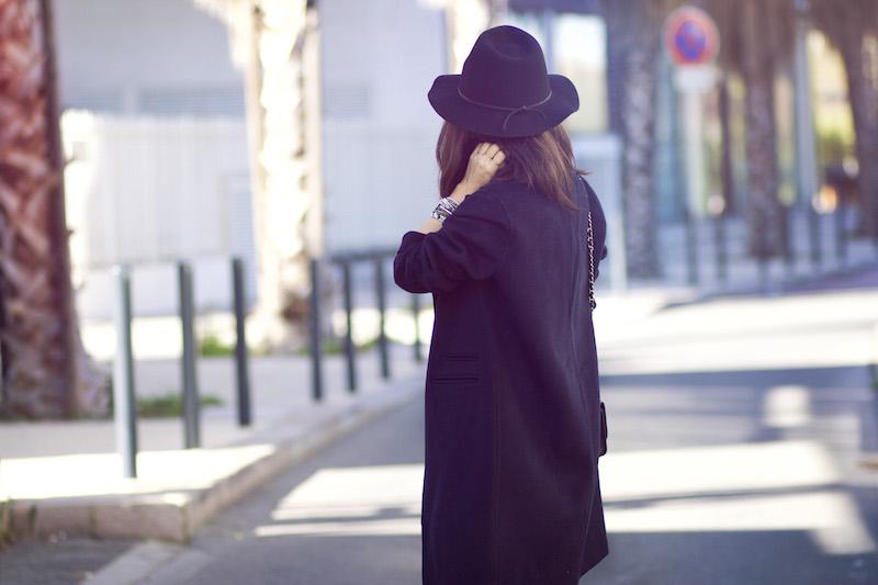 blog mode automne 2015