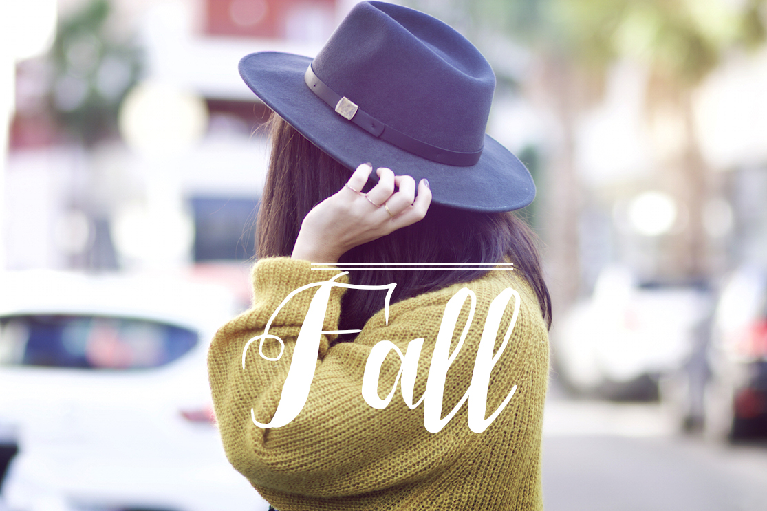Fall (concours inside)