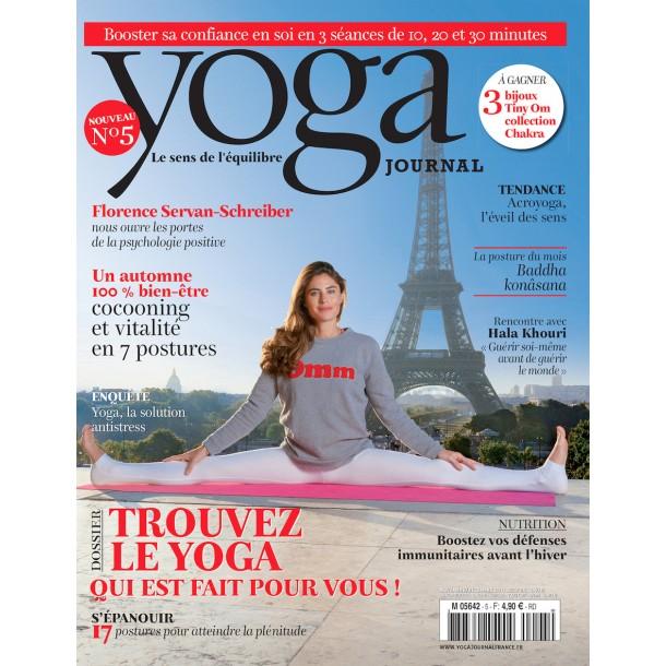 yoga-journal-numero-5