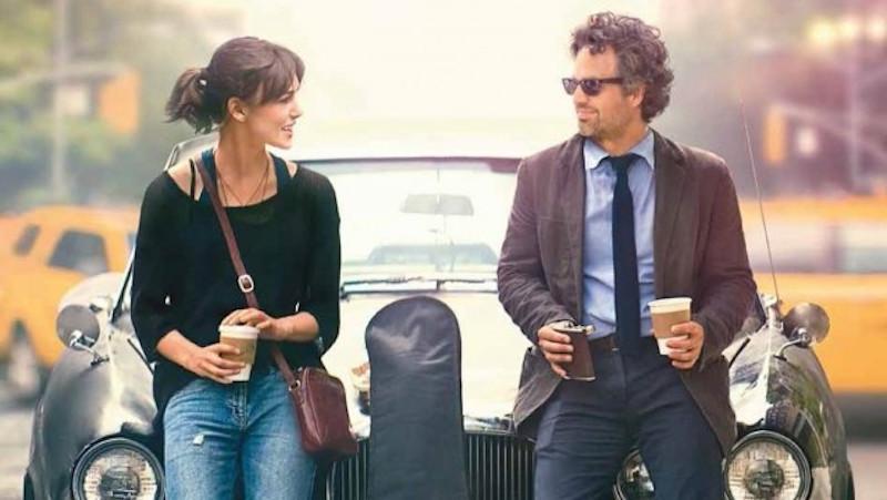 New-York-Melody-la-bande-annonce-de-la-comédie-romantique-avec-Keira-Knightley-et-Mark-Ruffalo-e1404920965571