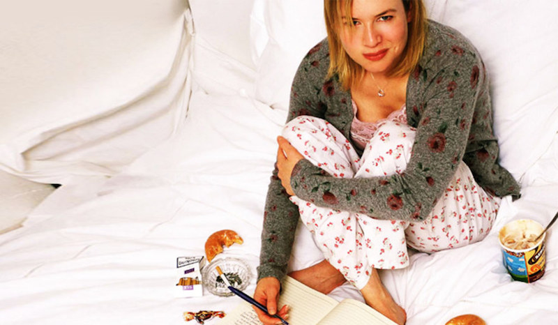 le-journal-de-bridget-jones-104594_w1000