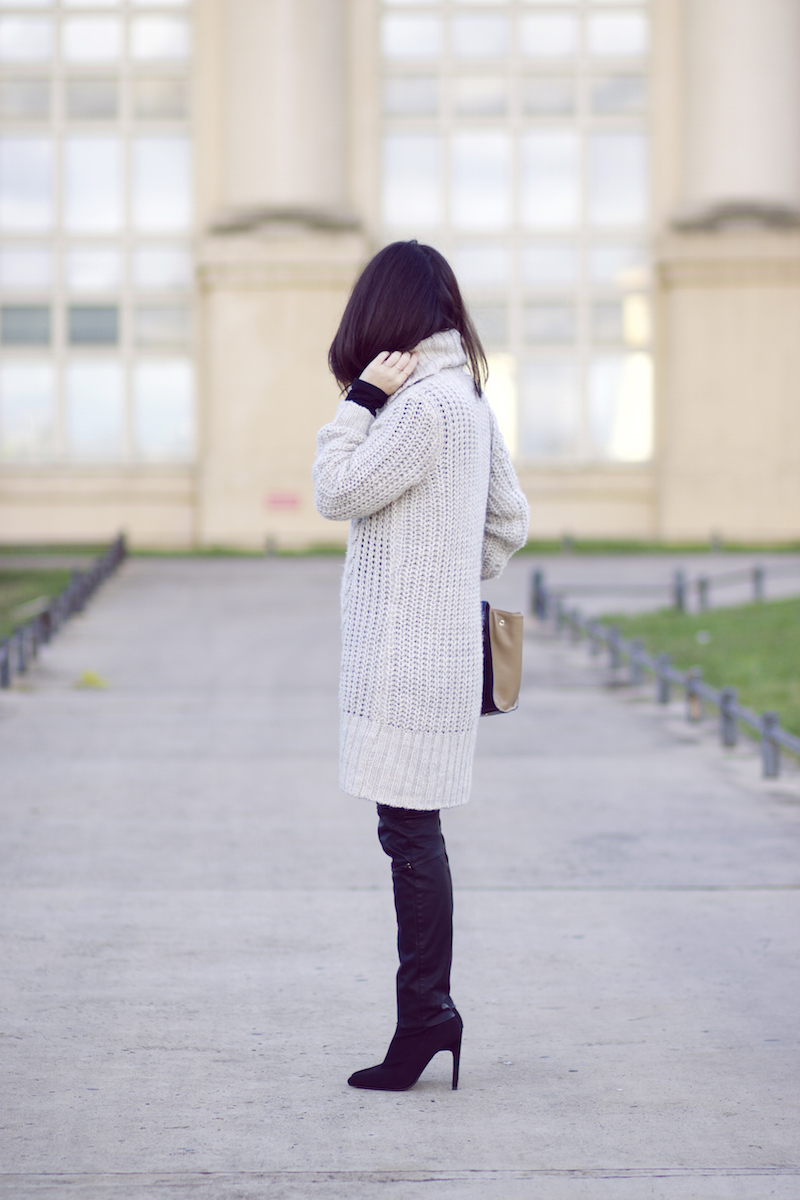 look hiver 2015 blog mode