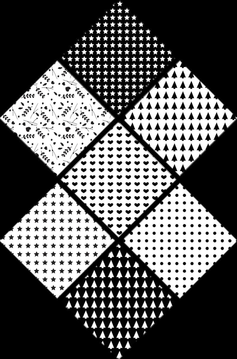 motifs-noel-graphique.jpg