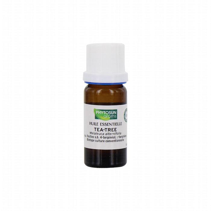 PHYTOSUN-AROMS-Huile-essentielle-de-Tea-tree-flacon-10ml-23904_201_1412265567