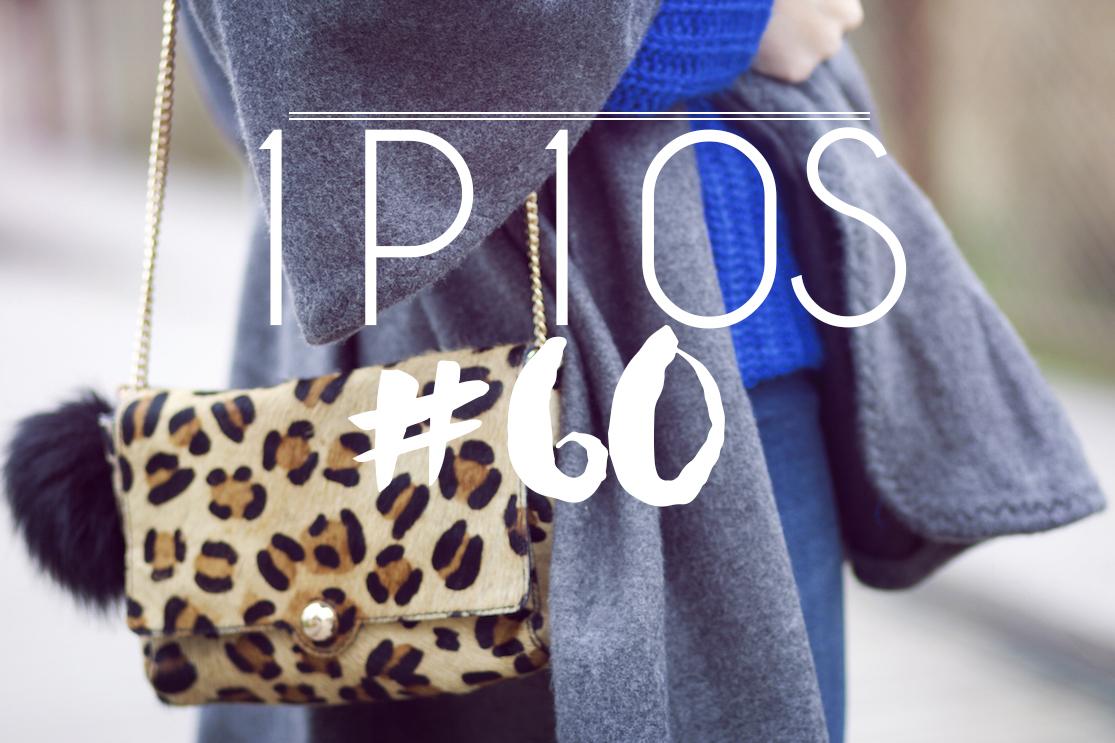 1P10S #60 ♡