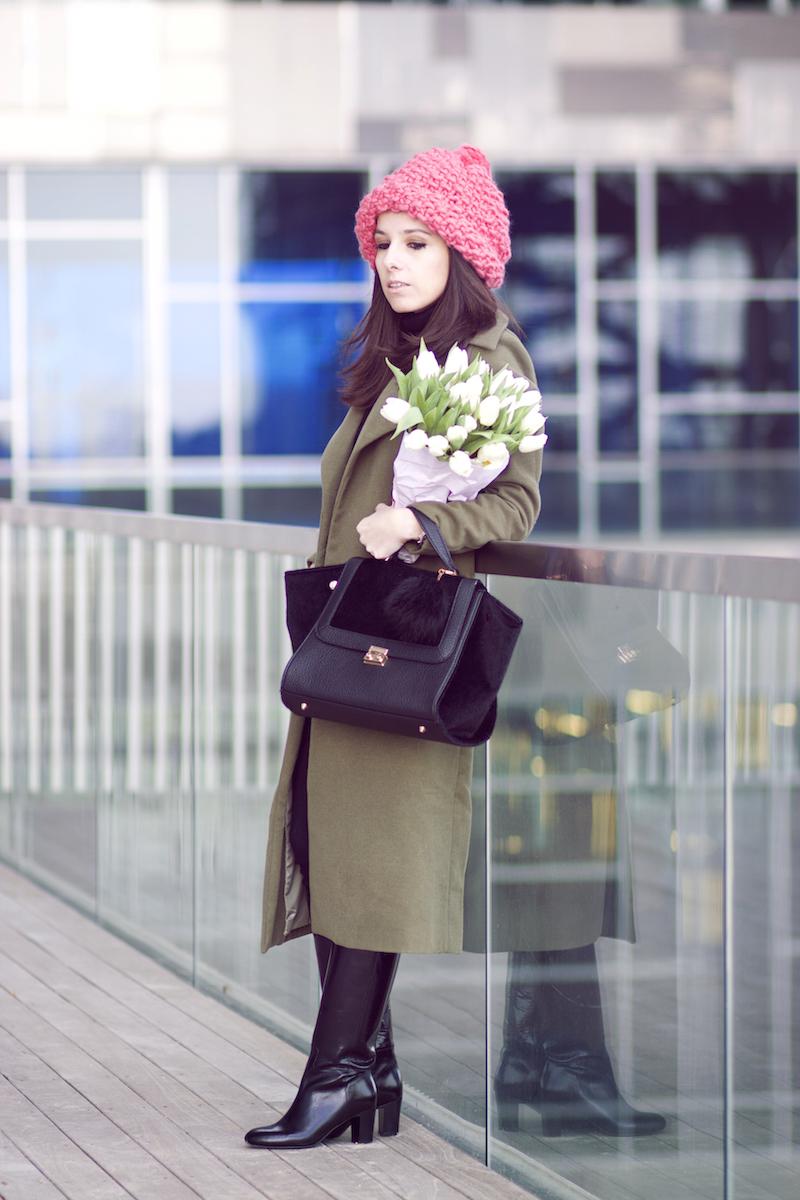 blog-mode-bottes-jonak
