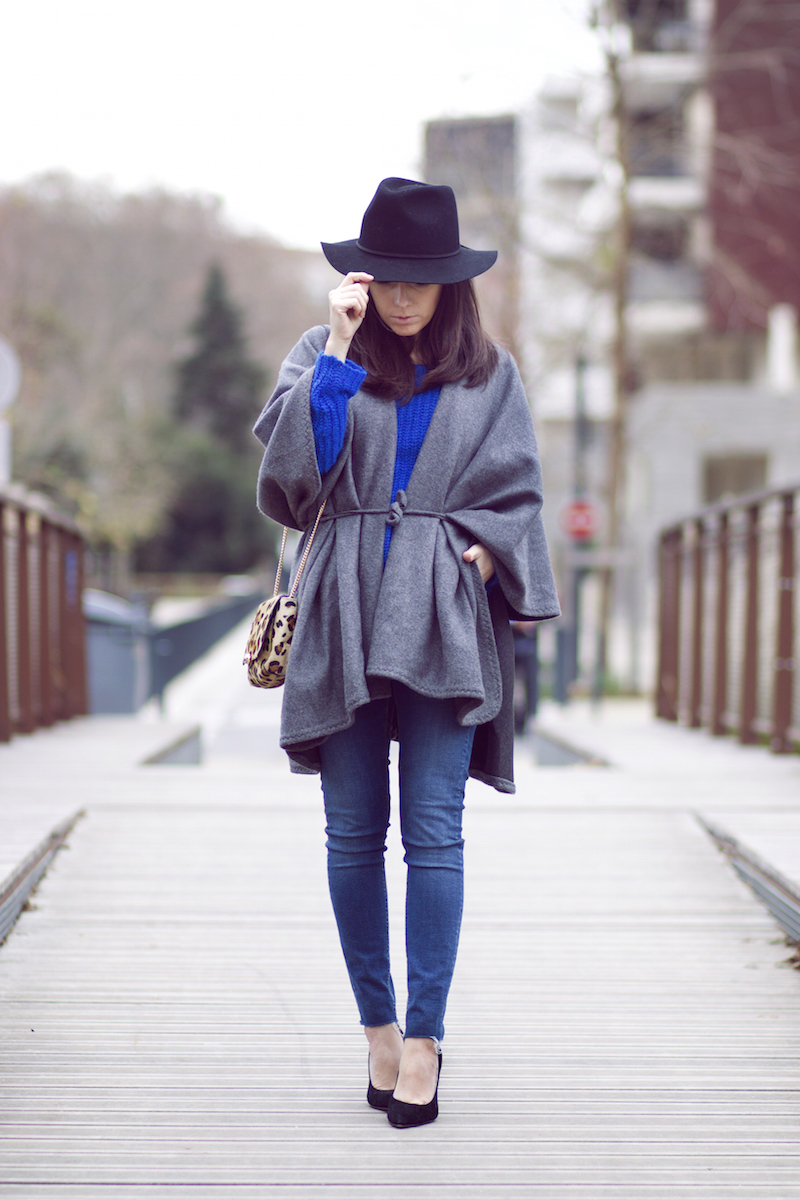 blog-mode-look-hiver-2016