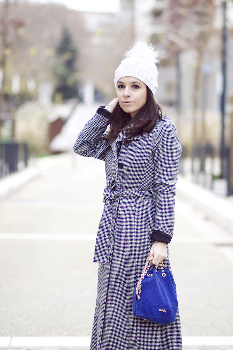 blog-mode-manteau gris