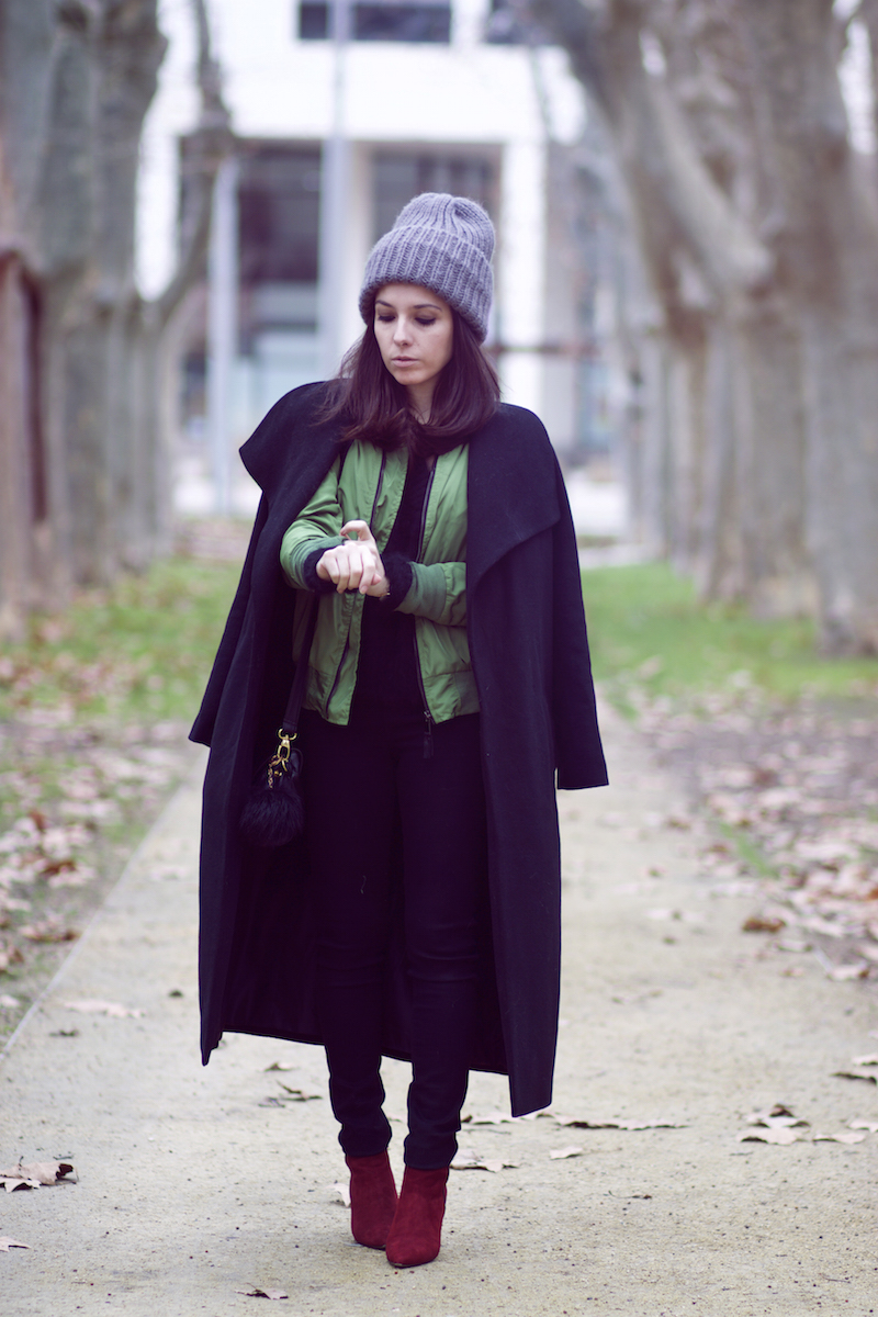 blog-mode-manteau-peignoir